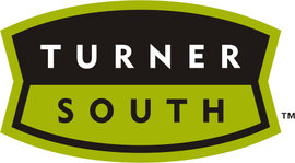 Turner20south20logo_1